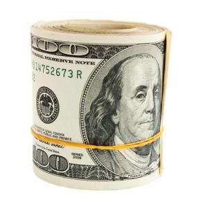 Payday advance beaufort sc image 7