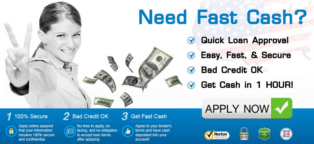 Payday Loan Lenders >> 247Loan.com : Get upto $1,000 Loans Online Services 24/7. | Get Quick USA Cash Loan Online ...